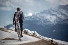 The Sportful Fiandre range will help you on days like these