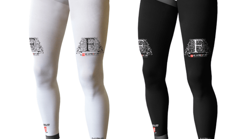 Compressport Compression Wear