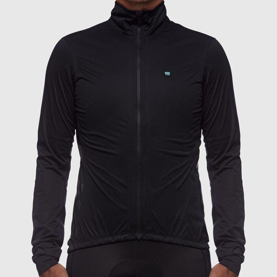 MAAP Block Out Pro Jacket front