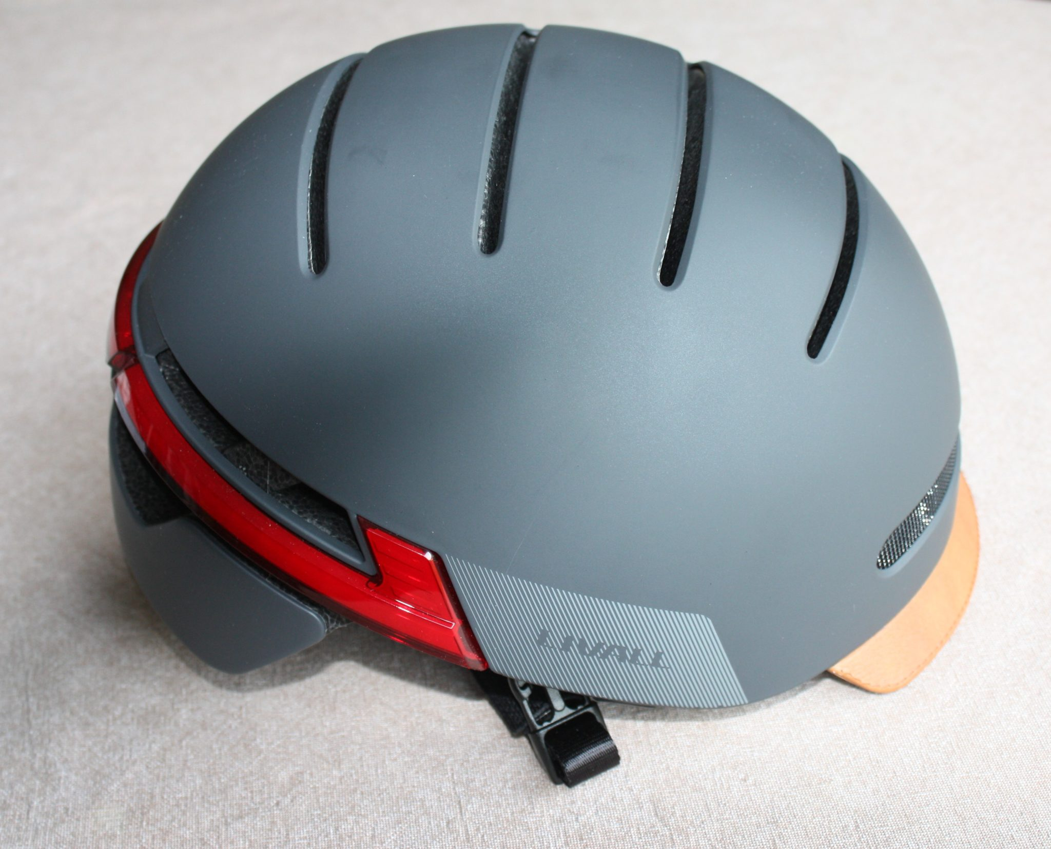Livall BH51M Smart Helmet Review