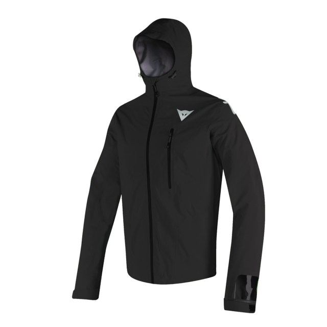 Dainese ATMO-LITE 3L Jacket