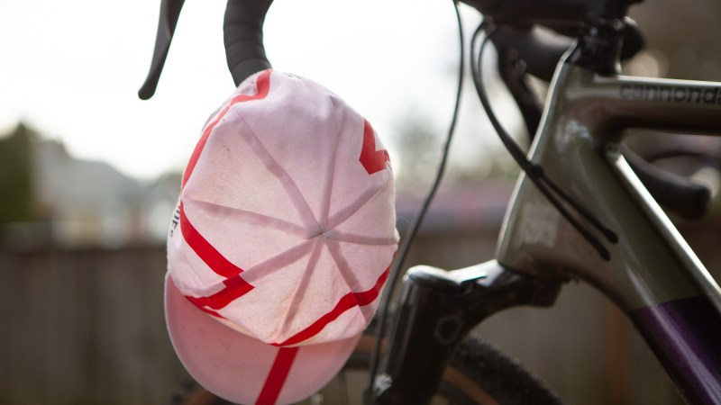 The Best Cycling Caps for Every Ride in 2021