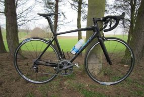 giant tcr advanced sl featured image