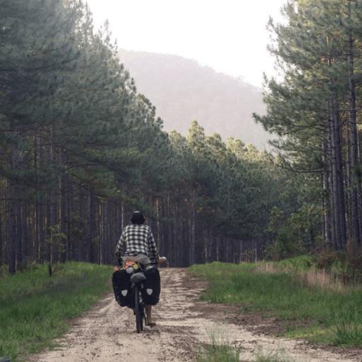 Ortlieb Back-Roller Classic Packtaschen Erfahrung
