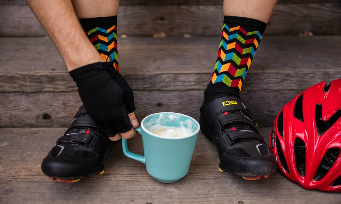 Bicycle Touring Shoes   Best Shoes For Bike Touring Cycle