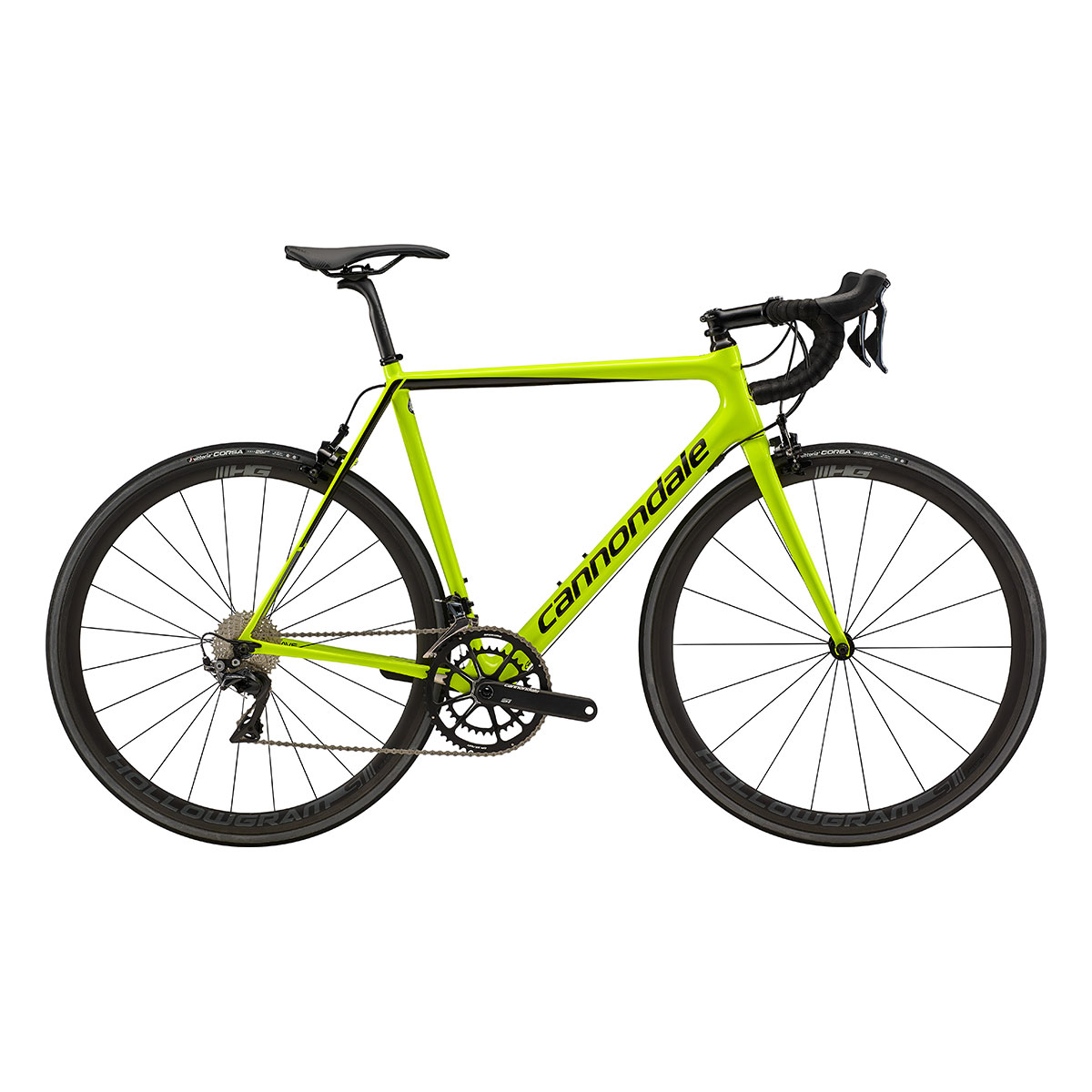 Cannondale Super6 Evo Carbon Dura Ace Cycle Tribe