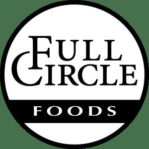Full Circle Foods