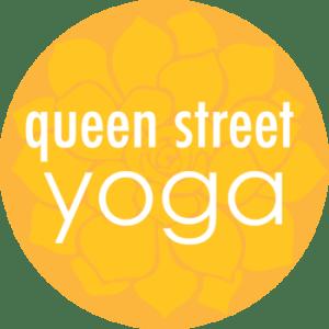queen street yoga