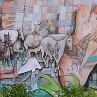 Post-Flood:  Art and Memory Along the Bow River, Calgary