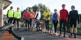 Geelong-Circuit-11-6-17-2