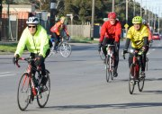 Geelong-Circuit-11-6-17-5