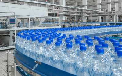 Enabling plastic packaging innovation for decreasing waste