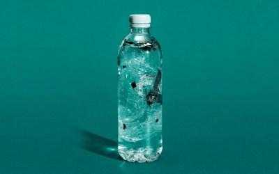 European Plastics Pact