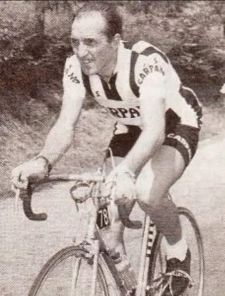Henri Van Kerckhove