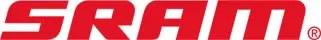 Tour de France Winner Groupsets - SRAM logo