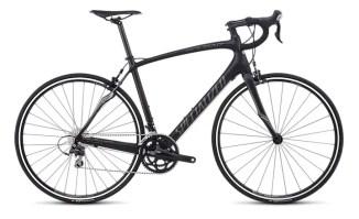 Specialized Roubaix 2013 Elite Compact Satin/Charcoal/Magnesium