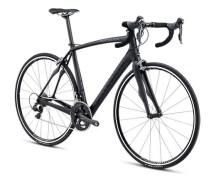 Specialized Roubaix 2013 SL4 Pro Compact Satin/Black