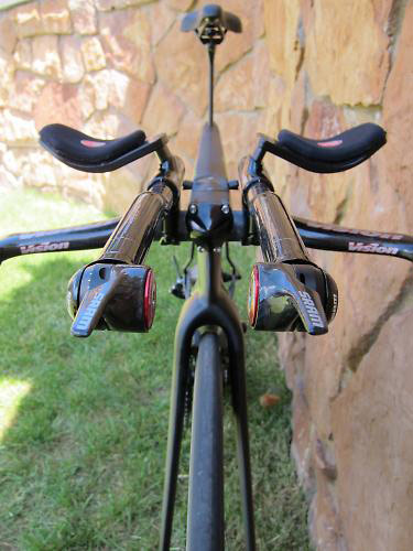 398463a94d2 Cannondale Slice RS 2013   Cycling Passion