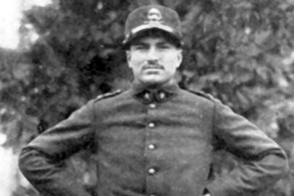 Giuseppe Ticozzelli