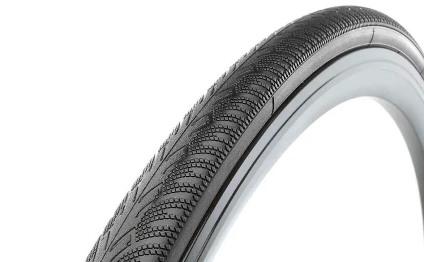 Vittoria Zaffiro 700x23c Clincher Road Tires (review)