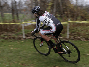 pasted image 0 300x228 - MIT Cycling Spring Update