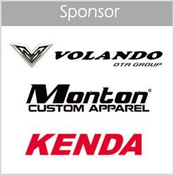 main_sponsor_20150120