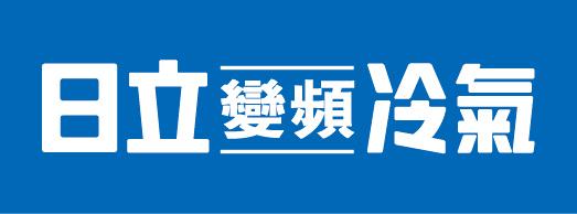 sponsor-04