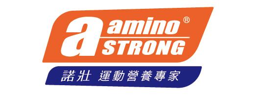 sponsor-07
