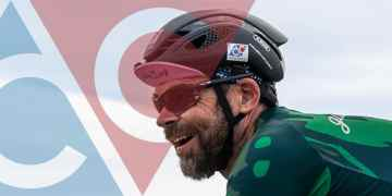 Me myself and I CyclingClaude Der Blog im Blog