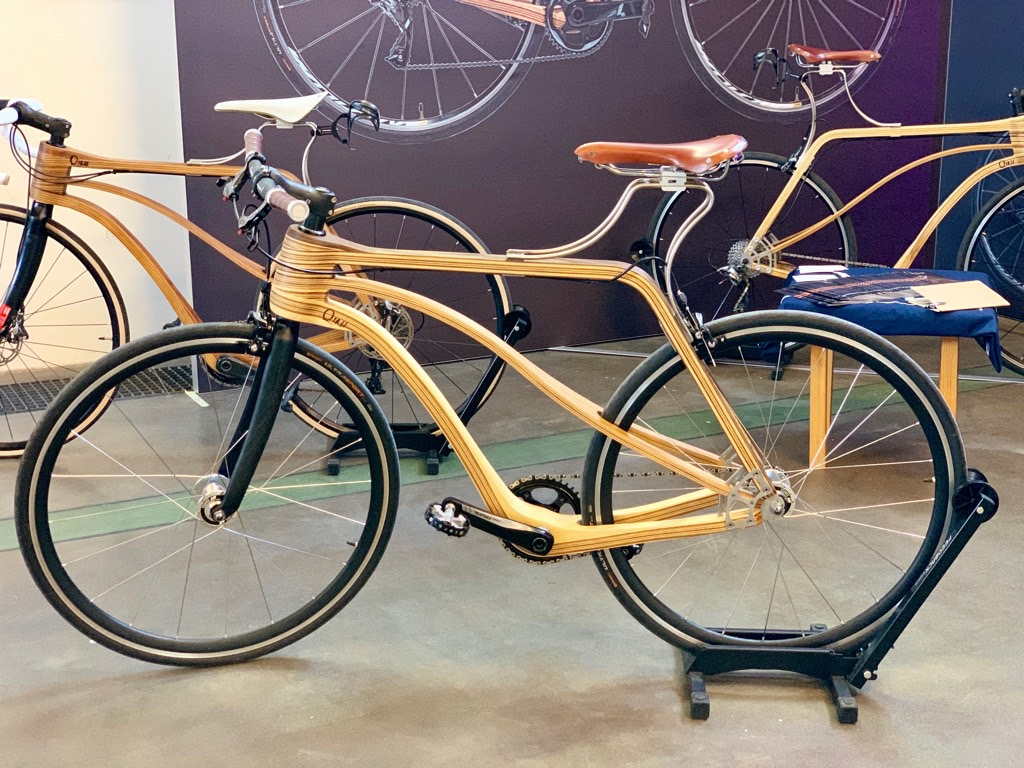 Flare Bicycle Festival