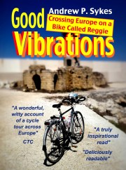 Good Vibrations - eBook Partnership