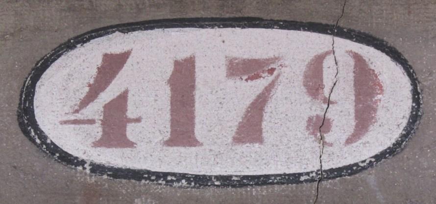 20130729-174645.jpg