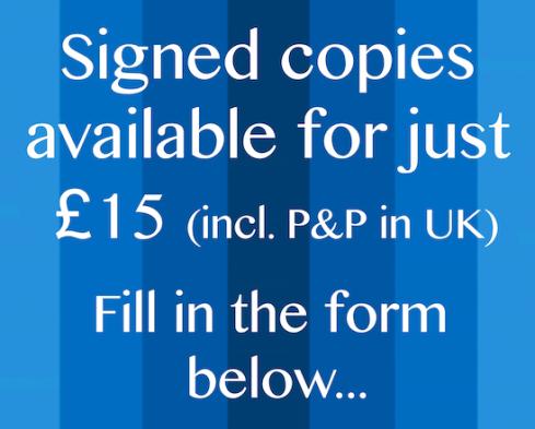 signed-copies (1)