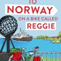 Spain to Norway