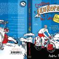 Crossing Europe…