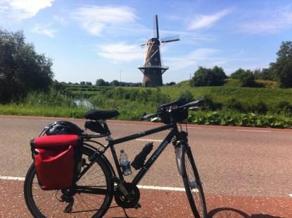 6 Dordrecht