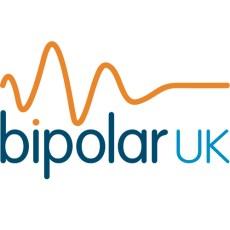 Bipolar_UK_Colour_No_Strapline_Square