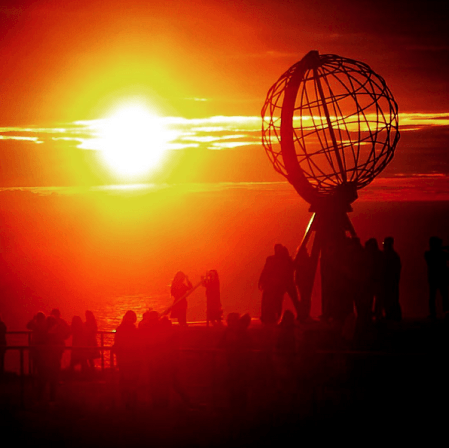 nordkapp-midnight-sun-20151