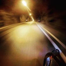 nordkapp-tunnel-20151