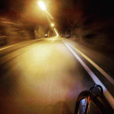 nordkapp-tunnel-20151