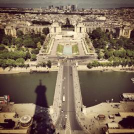 paris-2015