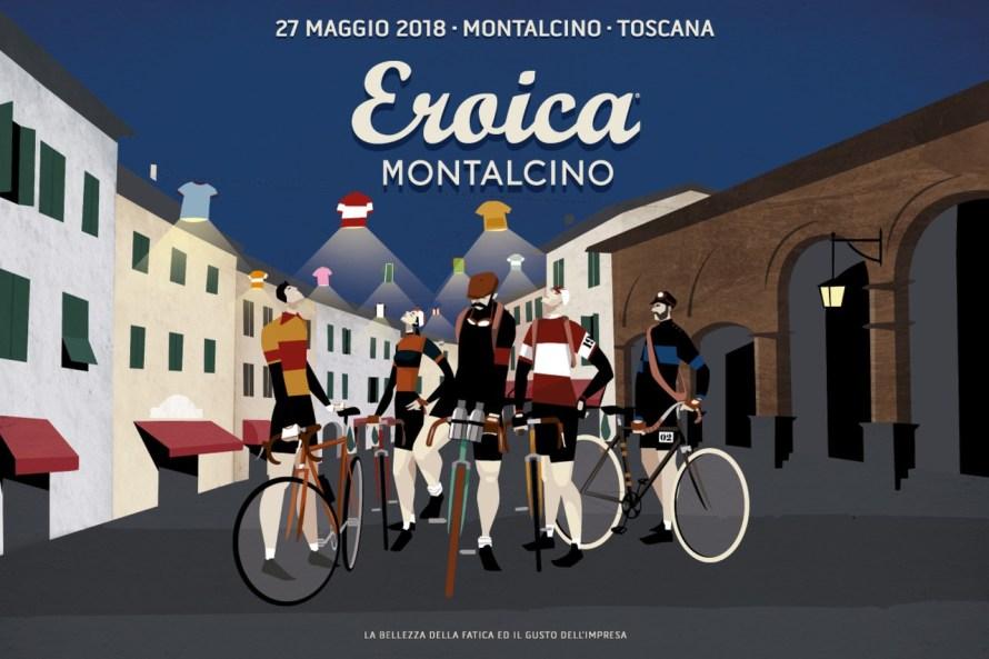 thumbnail_Eroica Montalcino 2018