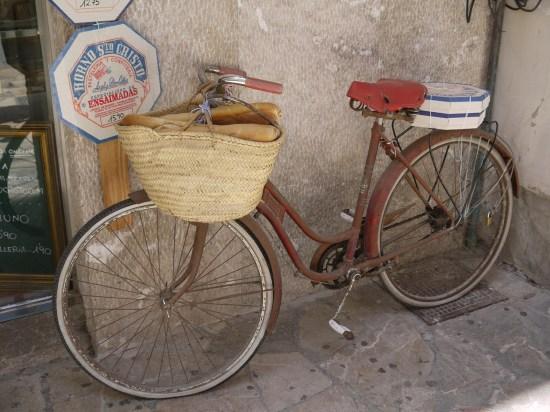bike-france