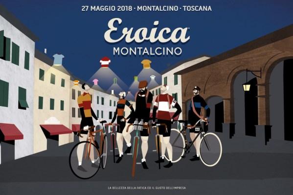 thumbnail_eroica-montalcino-2018