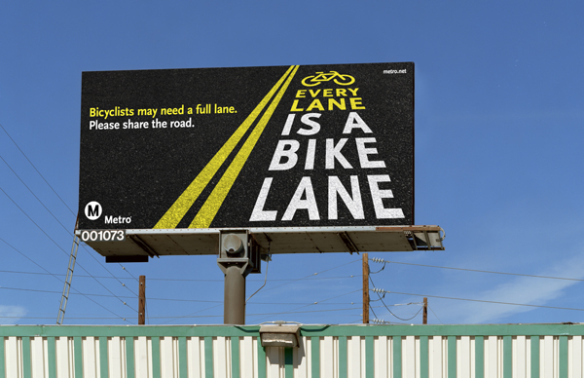 everylane_billboard