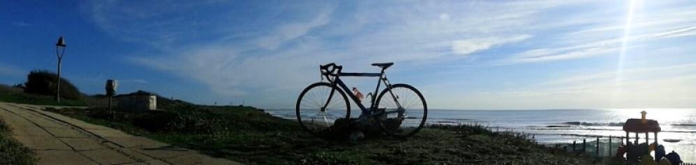 lazio-in-bicicletta