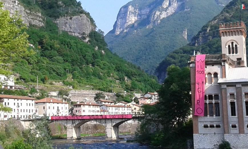 cycling-in-love_foza_penultima-tappa-giro-italia_fiori-rosa_altopiano-di-asiago_valstagna-penultima_tappa_giro_italia-val_brenta