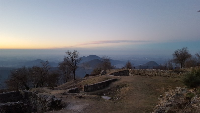 alba-monastero-olivetani