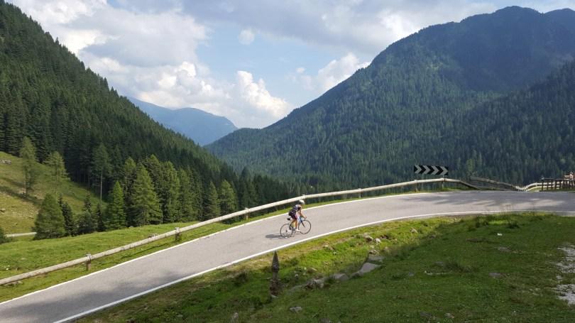 cycling_in_love-passi_di_montagna-passo_manghen_in_bicicletta-lagorai