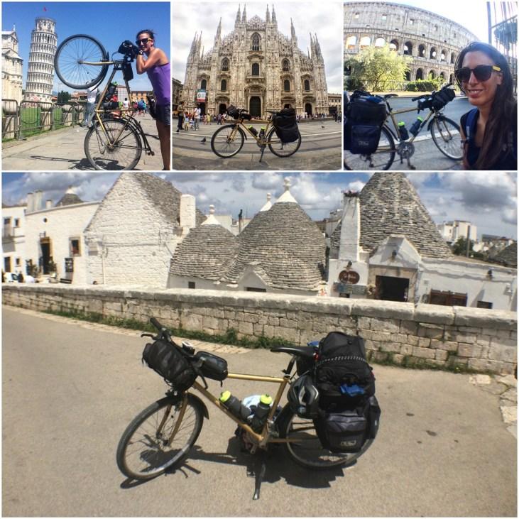 cicloturismo-in-italia_viaggio-in-bicicletta-in-italia
